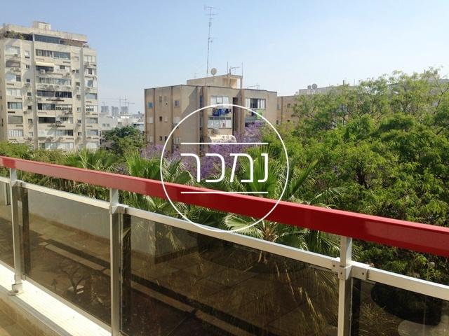 משרד תיווך תל אביב
